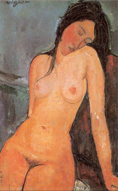 Reclining Nude (1919)_Amadeo_Modigliani_060.jpg