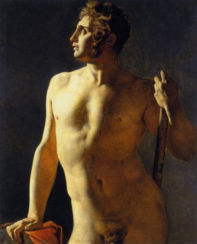 Study of a Male Nude.jpg
