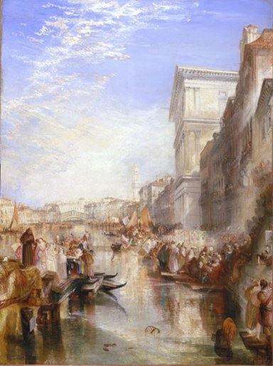 Turner,_J._M._W._-_The_Grand_Canal_-_Scene_-_A_Street_In_Venice.jpg