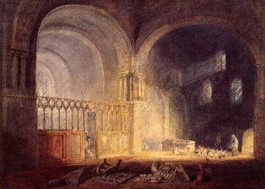 Turner,_J._M._W._-_Transept_of_Ewenny_Priory,_Glamorganshire.jpg