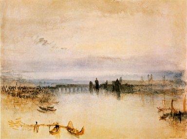 W_Turner_Bodensee_1842.jpg