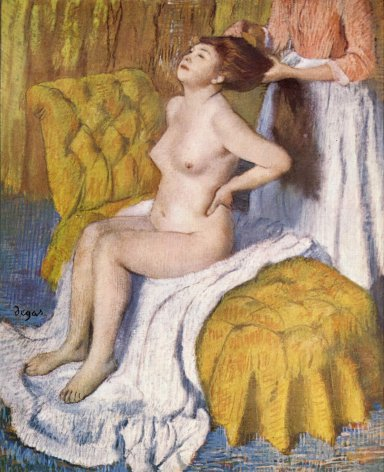 Woman in her toilette_Edgar_Germain_Hilaire_Degas_017.jpg