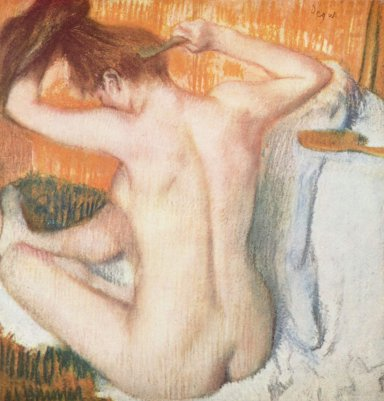 Woman in her toilette_Edgar_Germain_Hilaire_Degas_029.jpg