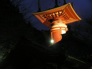 Yakuouji薬王寺02①P1034690.jpg