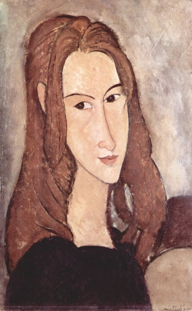 aaPortraits of Jeanne_Amadeo_Modigliani_027.jpg