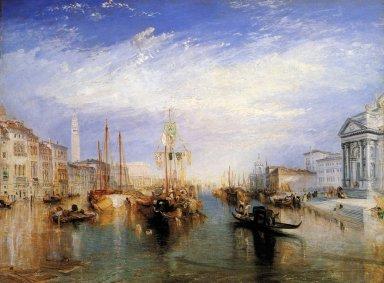 aaTurner,_J._M._W._-_The_Grand_Canal_-_Venice.jpg