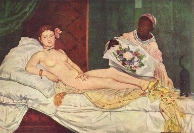 01 オランピア800px-Edouard_Manet_038.jpg