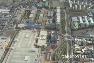 10さいたま市北区役所付近.JPG