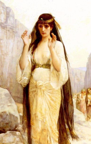 Alexandre_Cabanel_-_The_Daughter_of_Jephthah_(1879,_Oil_on_canvas)イェフタの娘.jpg