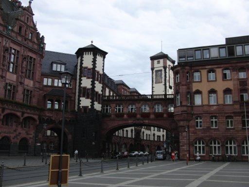 CIMG3204旧市庁舎.JPG
