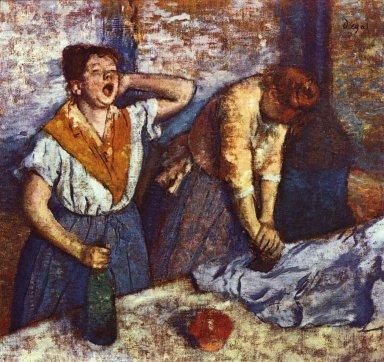 アイロンをかける2人の女Edgar_Germain_Hilaire_Degas_084.jpg