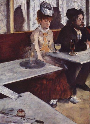 アブサンEdgar_Germain_Hilaire_Degas_012.jpg