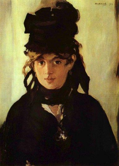 ベルト・モリゾの肖像428px-Edouard_Manet_040.jpg