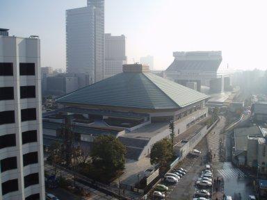 両国国技館Ryogoku_Great_Sumo_Hall.jpg