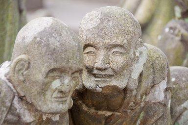 五百羅漢2.jpg