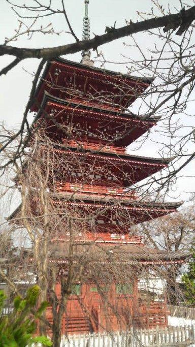 五重塔(国の重要文化財).jpg