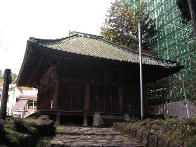 四本龍寺Rinnoji_sihonryuji.jpg