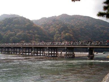 渡月橋と嵐山.jpg