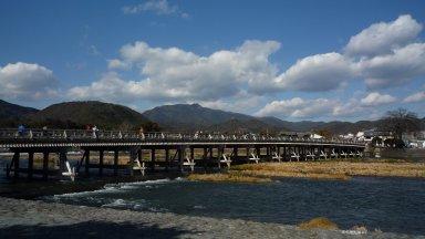 渡月橋・全景.jpg