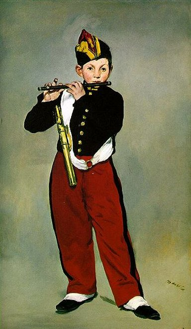 笛を吹く少年_349px-Manet%2C_Edouard_-_Young_Flautist%2C_or_The_Fifer%2C_1866_%282%29.jpg