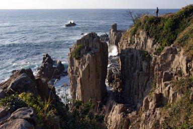蝋燭岩.jpg