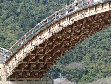 錦帯橋の裏側.jpg