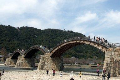 錦帯橋(2009年3月).jpg