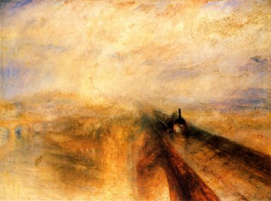 雨、蒸気、スピード-グレート・ウェスタン鉄道(1844).jpg