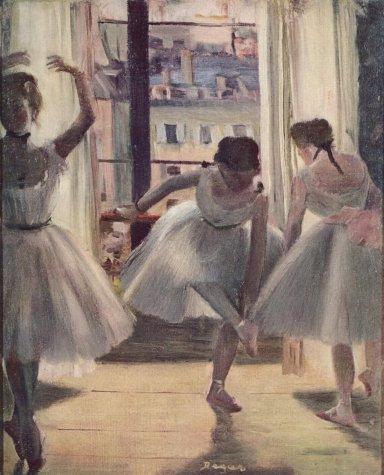 Edgar_Germain_Hilaire_Degas_024.jpg