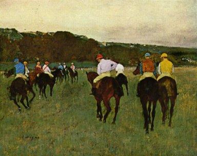 Edgar_Germain_Hilaire_Degas_059.jpg