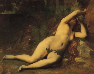 Eve_after_the_Fall_(Alexandre_Cabanel).jpg