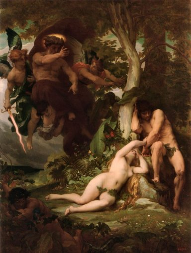 Expulsion_of_Adam_and_Eve_(Alexandre_Cabanel).jpg