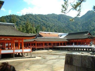 Itsukushima2001-01.jpg