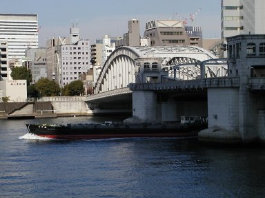 Kachidokibashi_061118.jpg