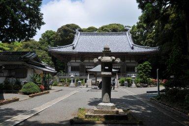 Kongochoji_04.jpg