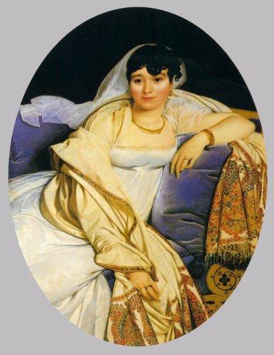 Madame Riviere.jpg