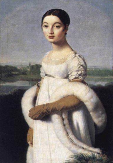 Mademoiselle Caroline Riviere.jpg
