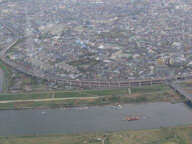 P1020142首都高川口線.江北JCTjpg.jpg