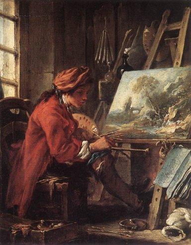 Painter in his Studio.jpg