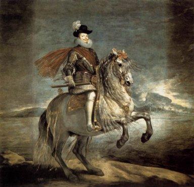 Philip III on Horseback_0501vela.jpg
