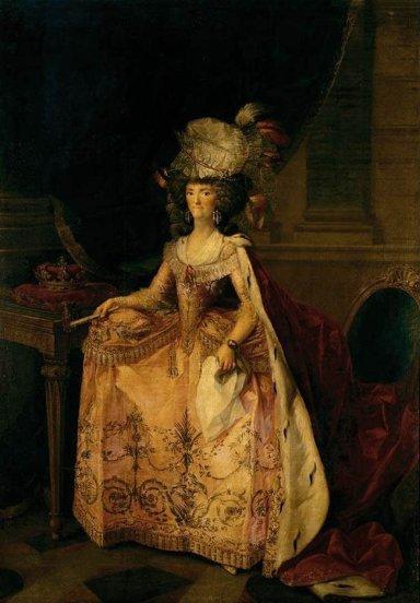 Portrait of Maria Luisa of Parma, Queen of Spain_queen_sp.jpg