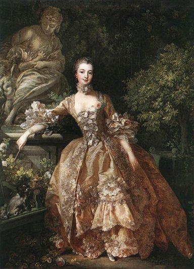 Portrait of Marquise de Pompadour.jpg