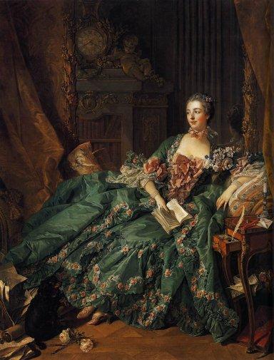 Portrait of Marquise de Pompadour1.jpg