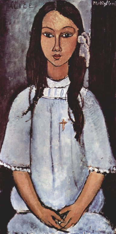 Portraits of Jeanne_Amadeo_Modigliani_002.jpg