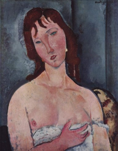 Portraits of Jeanne_Amadeo_Modigliani_009.jpg