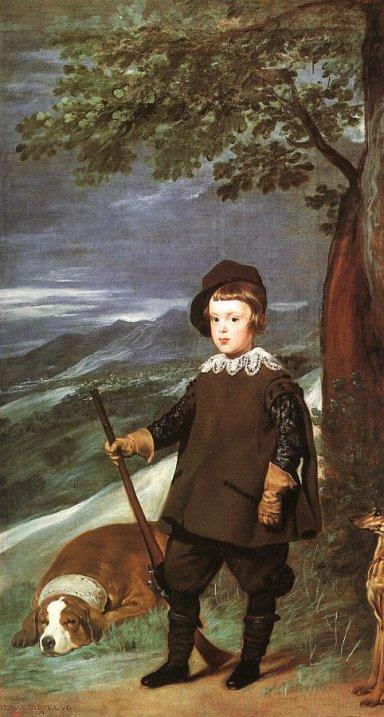 Prince Baltasar Carlos as a Hunter_0311vela.jpg