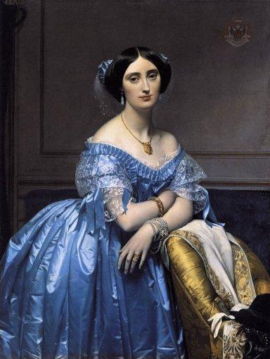 Princess de Broglie.jpg