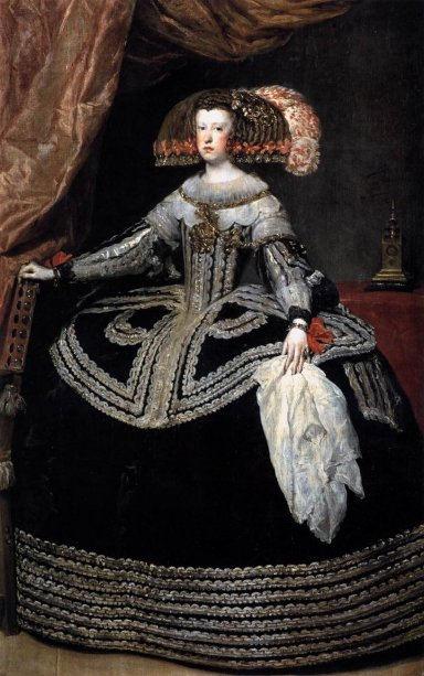 Queen Dona Mariana of Austria_1003vela.jpg