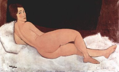 Reclining Nude (1919)Amadeo_Modigliani_014.jpg