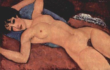 Reclining Nude (1919)_Amadeo_Modigliani_012.jpg